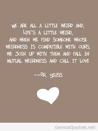 Nice Wedding Quotes