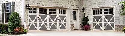 carriage garage doors. Steel Garage Door Carriage Doors