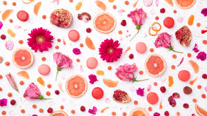 cute cooking wallpaper.  Cute Desktop Wallpapers To Inspire Healthy Living On Cute Cooking Wallpaper L