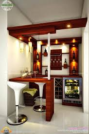 office mini bar. Unique Mini Architecture Mini Bar In House Design For Small Cabinet Bars Office Modern  Plans Pertaining To Plan With A