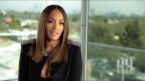 evelyn lozada says beef with jackie christie tami roman almost made her quit basketball wives