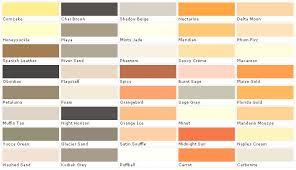 Home Depot Interior Paint Color Chart Best Design Ideas