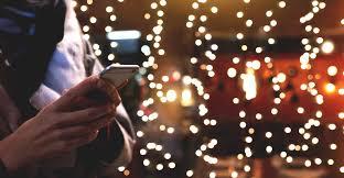 Compte officiel de vidéotron | official videotron twitter account. Videotron Lifts Data Caps On All Internet Plans For The Holidays News