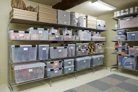 basement storage solutions. Null Throughout Basement Storage Solutions