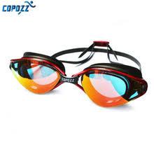 Free shipping on <b>Swimming</b> Accessories in <b>Swimming</b>, Sports ...
