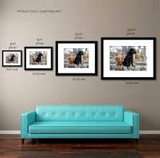 standard frame sizes for photos bing images on standard wall art sizes with standard frame sizes for photos bing images photography