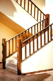 pictures of wooden stairs how to paint amazing staircase design outdoor steps woo what paint to use on wood stairs