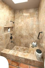 tandem bath shower tub combo from the for two fiberglass one piece tan