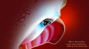Free download Jai Ganesh Deva Desktop ...