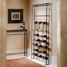 bakers wine racks furniture
