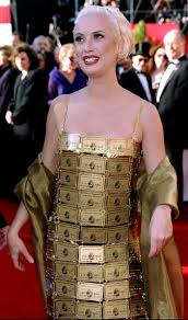 Best Costume Design Oscar 2013 Oscars 2013 Worst Dressed Celebrities In Academy Awards Red