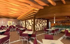 Marymount University Interior Design Maedeh Navid Top Korean Extraordinary Marymount University Interior Design