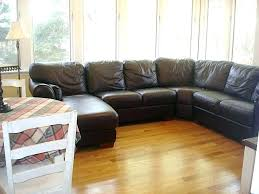 raymour and flanigan sectional sofas sectional and sectional sofa classic leather and sectional sofas and sectional