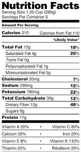 nutrition label worksheet answer key awesome human body nutrition facts anatomy nutrition label