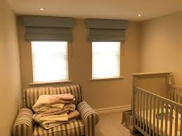 roman blinds with pelmets. Interesting With Wonder Stitches The Gold Standard For Roman Blinds With Pelmets O