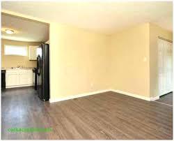 Craigslist One Bedroom Apt One Bedroom Apartment For Rent One Bedroom  Apartment 3 Bedroom Homes For . Craigslist One Bedroom Apt ...