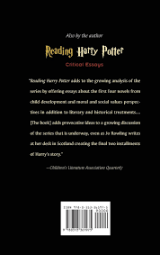 buy reading harry potter again new critical essays book online at  buy reading harry potter again new critical essays book online at low prices in reading harry potter again new critical essays reviews ratings