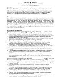 ... Va Resume Help by Resume Help Charlottesville Va ...