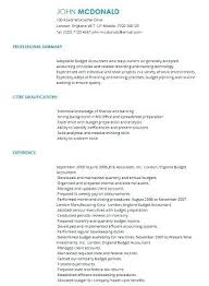 Create A Free Resume Beauteous Free Resume Template By Cv To Print Off Printable Clntfrdco