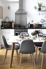 a cosy brunch with argos dining table chairsdining setsdining
