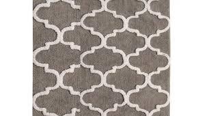 yellow white target charcoal kohls set dark large patterned bath towels brown runner bathroom rugs light