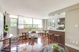 Cheap One Bedroom Apartments For Rent In Toronto