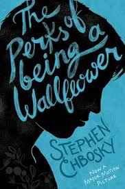 the perks of being a wallflower mental health ptsd and  the perks of being a wallflower cover