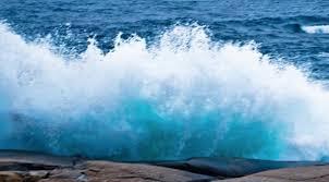 South Topsail Tide Chart High Supermoon Tides Strike Coasts Earth Earthsky