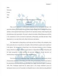 pledge of allegiance essay contest anticipated graduation resume cover letter example of essay question example of essay questions design synthesis