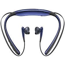 Купить <b>Наушники</b> внутриканальные Bluetooth <b>Samsung Level U</b> ...