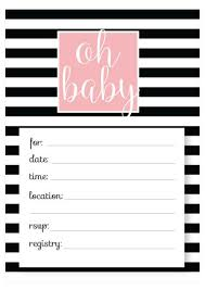 baby shower invitations for girls templates 48 best baby shower invitation templates images on pinterest baby