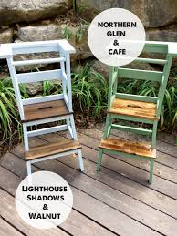 Decorative Step Stools Kitchen Step Stool Etsy