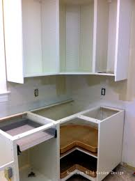 ikea kitchen sink base cabinet new house designs