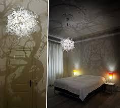 sculptural chandelier by thyra hilden and pio diaz