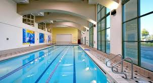 indoor gym pool. Gyms With Indoor Pools Austin Tx La Fitness Pool Gym Health Club Active Member Photo Gallery Image