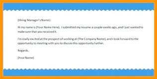 How Email Resume 10 Steps Write A 90 Samples Susan Ireland S Ready ...