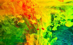 colorful abstract wallpapers. Fine Abstract Colorful Abstract Image Wallpaper With Wallpapers A