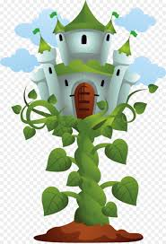 Image result for jack and the beanstalk clipart
