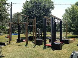 diy garage gym equipment luxury pull up bar backyard talentneeds