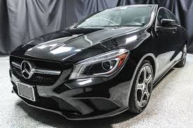 Search over 4,600 listings to find the best local deals. 2014 Used Mercedes Benz Cla 4dr Sedan Cla 250 4matic At Dip S Luxury Motors Serving Elizabeth Nj Iid 16581694