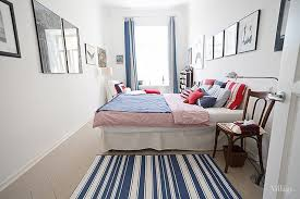 ... Narrow Bedroom Ideas Good Long Narrow Bedroom, Narrow Bedroom And  Carpet Ideas On Pinterest ...
