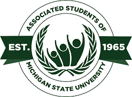 ASMSU – Michigan State University