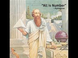 mb pythagoras calculation of numerology life profile p reading of pythagoras triangle to derive destiny numerology birth date profiling