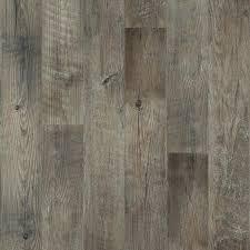 prime waterproof flooring distributors in stock luxury vinyl plank max driftwood