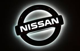 nissan logo wallpaper. nissan logo by auto cars concept wallpaper a