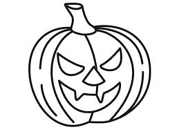 Small Picture Coloring Pages Kids Pumpkin Coloring Pages Pumpkin Coloring
