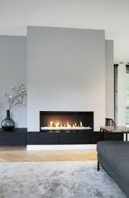 Home Decor Inspiratie Verleidelijk Betonlook Muur Woonkamer