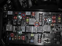 2010 camaro fuse diagram wiring diagram expert 2010 camaro ss fuse box wiring diagram inside 2010 camaro engine wiring diagram 2010 camaro fuse diagram