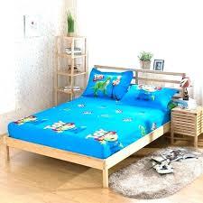 toy story bedding set full sets cotton kids boys duvet comforter twin