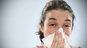 How to Prevent Allergies - Health